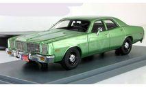 Додж Dodge Monaco 1978 Neo 1:43 NEO43510, масштабная модель, 1/43, Neo Scale Models