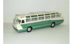 Автобус Икарус 55 Пригородный СССР Vector Вектор 1 43
