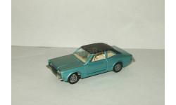 Форд Ford Cortina GXL Corgi 1:43
