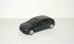 Oldsmobile Profile 2000 Maisto 1:60, масштабная модель, Maisto-Swarovski, scale64