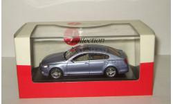 Лексус Lexus GS450 H 2006 J-Collection 1:43, масштабная модель, 1/43