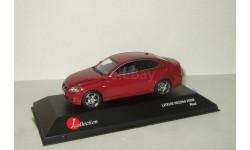 Лексус Lexus IS 220 d J-Collection 1:43 JC115, масштабная модель, 1/43