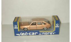 Рено Renault 30 TS Norev 1:43, масштабная модель, 1/43