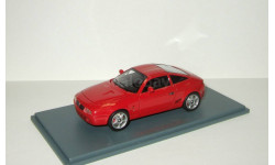 Lancia Hyena Zagato 1992 Neo 1:43 NEO45615, масштабная модель, 1/43, Neo Scale Models