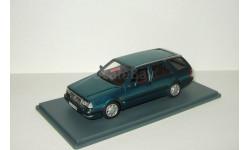 Lancia Thema SW 3.0 V6 LX 1992 Neo 1:43 NEO45630, масштабная модель, 1/43, Neo Scale Models