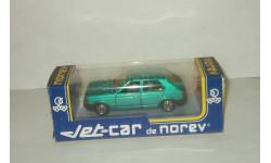 Симка Simca Horizon Norev 1:43, масштабная модель, 1/43