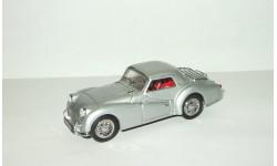 Триумф Triumph TR3A 1957 Jouef Evolution 1:43 Ранний БЕСПЛАТНАЯ доставка, масштабная модель, scale43