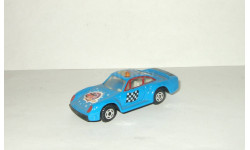 Порше Porsche 959 Hot Wheels 1:64