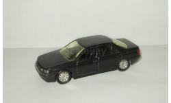 Пежо Peugeot 605 1990 Solido 1:43 Made in France БЕСПЛАТНАЯ доставка, масштабная модель, scale43