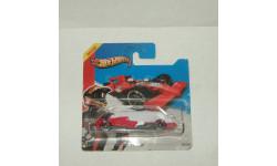 Формула 1 Formula 1 F1 Racer Hot Wheels 1:64, масштабная модель, 1/64, Hot Wheels Elite
