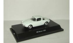 DKW Monza 1956 Starline 1:43, масштабная модель, 1/43