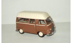 Рено Renault Estafette Микро автобус 1965 Eligor 1:43 БЕСПЛАТНАЯ доставка, масштабная модель, scale43