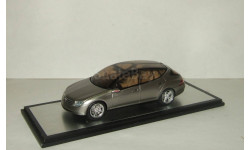 Мерседес Mercedes Benz F500 2003 Spark 1:43 S1015