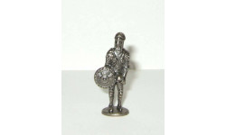 фигурка солдат Рыцарь 1:43, фигурка, scale43