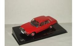 Мерседес Бенц MERCEDES BENZ 450 SEL (W116) 1975 IXO 1:43 CLC191, масштабная модель, 1/43, IXO Road (серии MOC, CLC), Mercedes-Benz