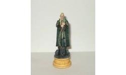 фигурка White Bishop Властелин колец Толкин Lord of the Rings 1:32 HAP6470 2013, фигурка, scale32