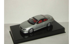 Холден Holden Monaro V2 AutoArt 1:43 53536, масштабная модель, scale43