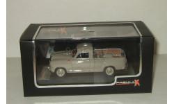 Мерседес Бенц Mercedes Benz 180D Bakkie 1956 Пикап PremiumX 1:43 PRO209