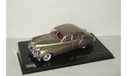 Ягуар Jaguar Mark VII 1954 IXO 1:43 CLC241, масштабная модель, IXO Road (серии MOC, CLC), scale43
