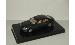 лимузин Майбах Maybach 57 SWB 2003 AutoArt 1:43