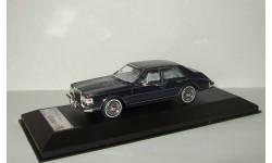 Кадиллак Cadillac Seville Elegante 1980 PremiumX 1:43  PRD111, масштабная модель, 1/43, Premium X