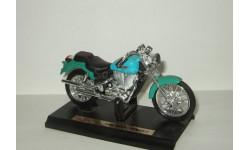 мотоцикл Хонда Honda Shadow Sabre VT1100C2 2000 Maisto 1:18 БЕСПЛАТНАЯ доставка, масштабная модель мотоцикла, scale18