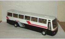 автобус Вольво Volvo Coach Joal (Испания) 1:50, масштабная модель, scale50