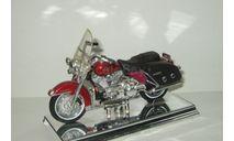 мотоцикл Харлей Harley Davidson FLHRC Road King Classic 2000 Maisto 1:18 БЕСПЛАТНАЯ доставка, масштабная модель мотоцикла, scale18