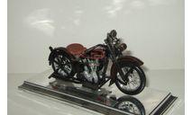 мотоцикл Харлей Harley Davidson JDH Twin Cam 1928 Maisto 1:18 БЕСПЛАТНАЯ доставка, масштабная модель мотоцикла, 1/18, Harley-Davidson
