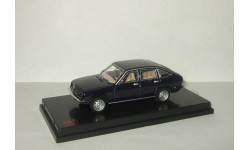 Lancia Beta Berlina (Serie 1) 1800 Lx 1972 Pego 1:43, масштабная модель, 1/43
