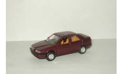 Альфа Ромео Alfa Romeo 155 1991 ARS 1:43, масштабная модель, 1/43