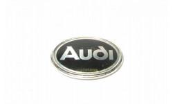 Эмблема Шильдик для автомобиля Ауди Audi