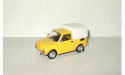 Фиат Fiat 126 Bombel 1974 IST Kultowe Auta 1:43, масштабная модель, DeAgostini-Польша (Kultowe Auta), scale43