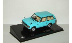 Range Rover 3.5 4x4 1970 IXO 1:43 CLC244, масштабная модель, IXO Road (серии MOC, CLC), Land Rover, scale43