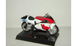 мотоцикл Сузуки Suzuki RGV-R 1995 Saico 1:18 БЕСПЛАТНАЯ доставка