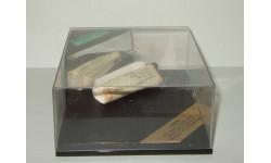 коробка бокс под модель Vitesse Ранняя 1:43, масштабная модель, scale43