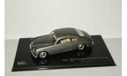 Lancia Aurelia B20 1953 IXO 1:43 CLC167, масштабная модель, IXO Road (серии MOC, CLC), scale43