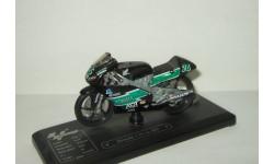 мотоцикл Хонда Honda 125 CC RS 2001 Majorette 1:18 БЕСПЛАТНАЯ доставка, масштабная модель мотоцикла, 1/18