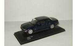 лимузин Ягуар Jaguar XJR Corgi Vanguards 1:43