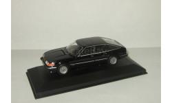 Ровер Rover SD 1 Vanden Plas EFi Corgi Vanguards 1:43 VA09000, масштабная модель, 1/43