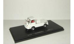 Субару Subaru Sambar Truck 1960 Ebbro 1:43 43993