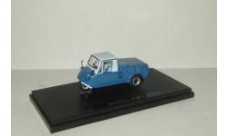 Мазда Mazda K360 1962 Пикап Ebbro 1:43 44411, масштабная модель, 1/43