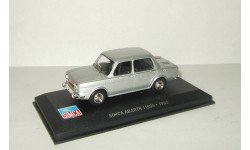 Симка Simca CG 1300 Coupe 1973 Altaya 1:43