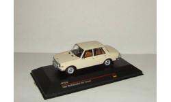 Вартбург WARTBURG 353 1967 Cream IST 1 43, масштабная модель, 1:43, 1/43, IST Models