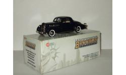 Форум коллекционеров масштабных моделей 1 43 1 копейка 1992 года цена
