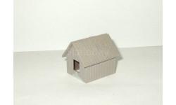 Будка для Собаки Великая Отечественная война Звезда Italeri 1:35, запчасти для масштабных моделей, Italieri, Дом, scale35