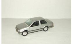 Опель Opel Corsa Седан Gama 1:43 1158, масштабная модель, 1/43, Ford