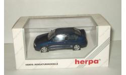 Сеат Seat Cordoba Herpa 1:43 070461, масштабная модель, 1/43