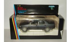 Форд Ford Escort Orion Ghia RHD 1992 Седан Schabak 1:24 Раритет, масштабная модель, 1/24