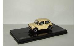 Мини Mini 'Sprite' 1983 Limited Edition Vitesse 1:43 29509, масштабная модель, scale43
